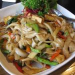 Pad Kee Mow - March 2010 (generationV.org)