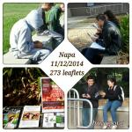 Napa Valley College