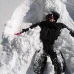 8227 Rachel Snow angel.jpg