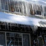 8446 Icicles.jpg