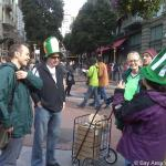 031508 leafleting at stpatparade_1.jpg
