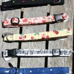 Kitty Collars