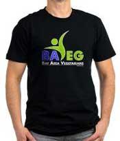 BAV T-Shirts